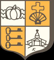 Mairie de La Coucourde